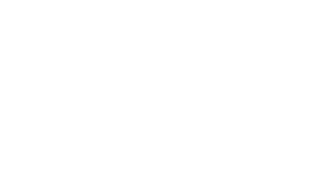 Simmonds Saws, garden machinery in West Sussex